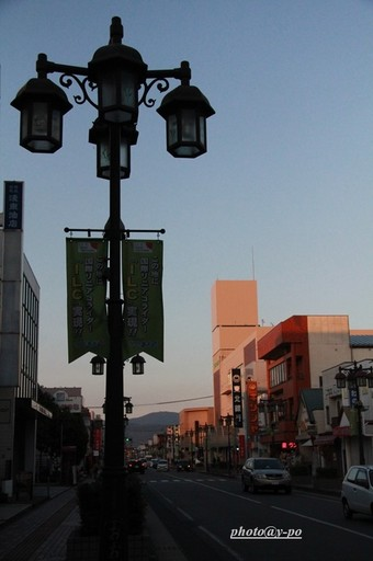 photo2111.JPG