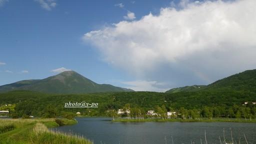 photo2240.JPG